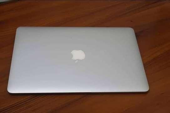 MacBook Air Core i7 image 4