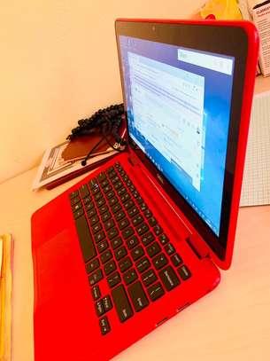 ordinateur portable DELL mini image 3