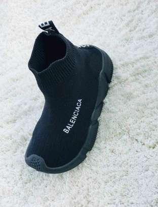 Chaussure enfant image 4