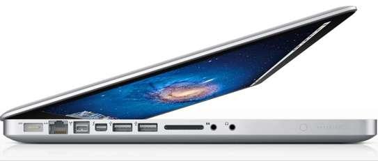 MacBook Pro 15 core i7 Ram 16gb image 1