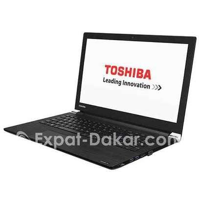 Toshiba image 2