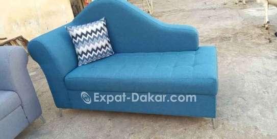 Salons angle-canapés fauteuils image 2