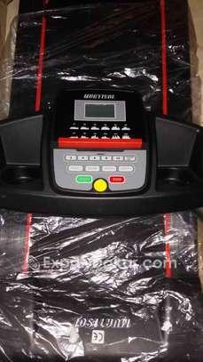 Tapis roulant électrique à vendre v image 3