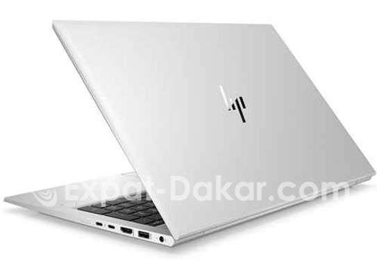 HP EliteBook 850 G7 image 1