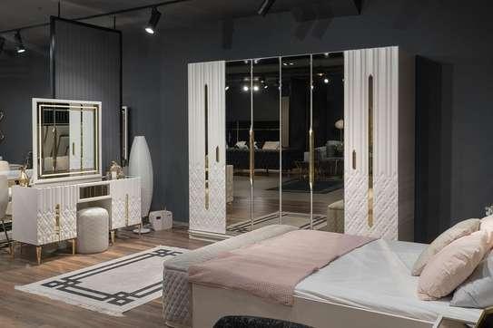 Chambre à coucher  de lux image 15