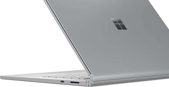 Microsoft Surface Book 3 image 1
