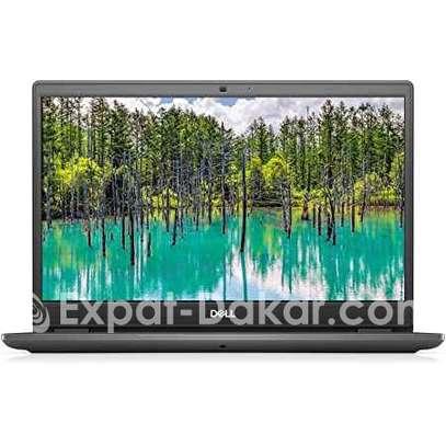 Dell Latitude E5470 image 3