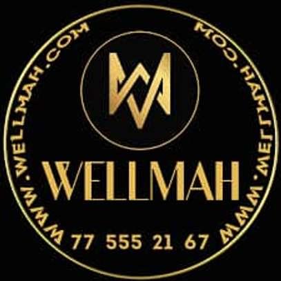 Wellmah Boutique image 1