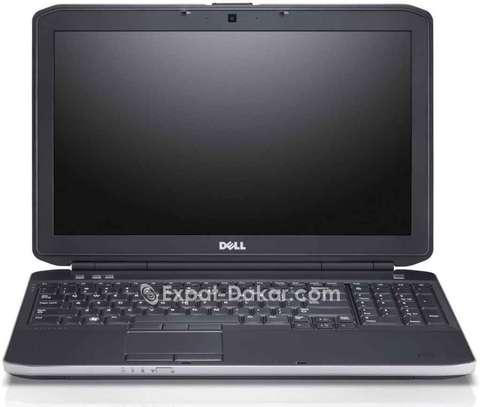 Dell Latitude E5530 Pro i7 image 2