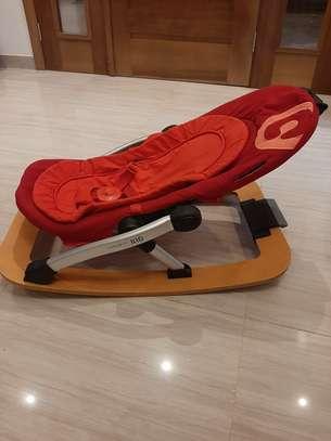 Chaise / Transat bébé -Rio Concord image 5