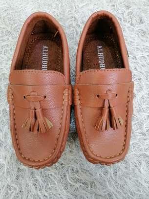 Chaussures Enfant image 1