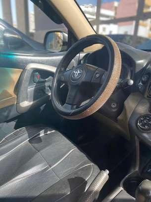 Toyota RAV4 excellent état image 3