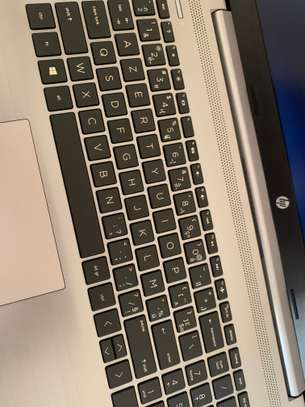HP 255 G7 Notebook pc image 11