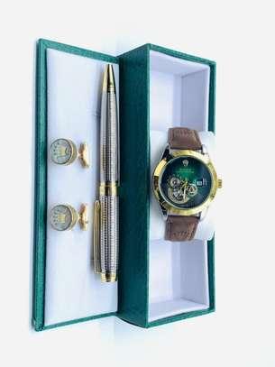 Ensemble de montre Rolex pour les hommes image 7