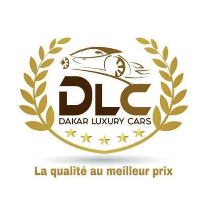Dakar Luxury Cars image 1
