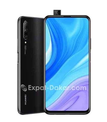 Huawei Y9s image 4