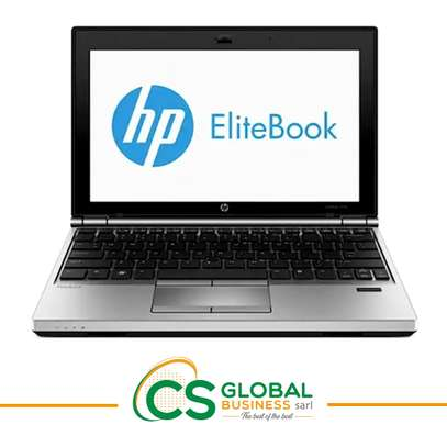 HP PROBOOK 8460P  i5 image 1