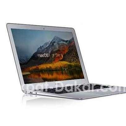 Apple  Macbook Air  corei5 image 1