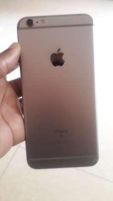 Iphone 6s plus 32gb image 2