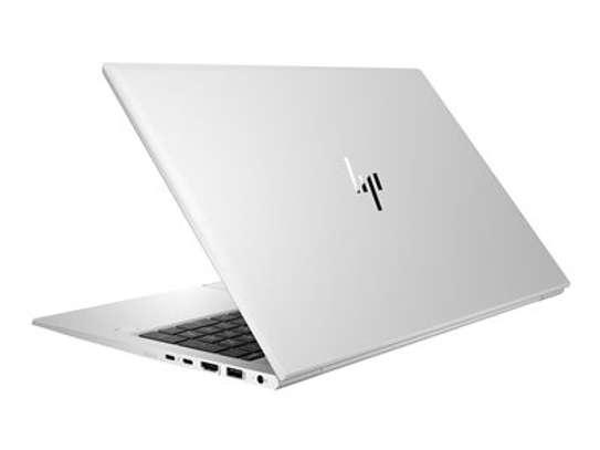 HP Elitebook 855 G7 AMD RYZEN 5 PRO image 1