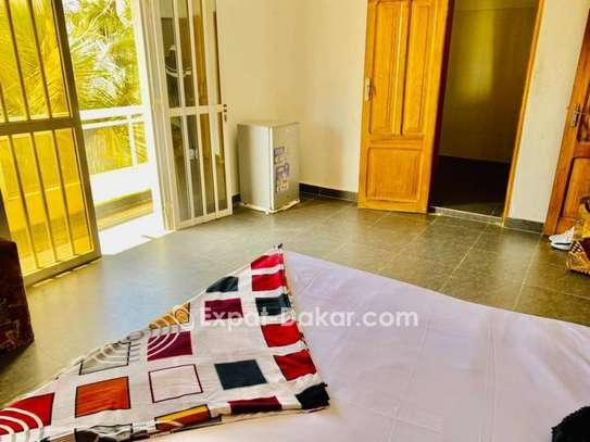 Chambres meublées à la cité Biagui image 2