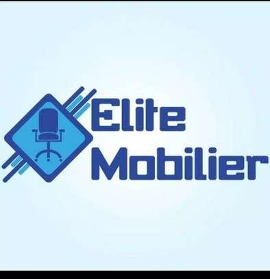 Elite moblier image 1