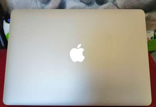 Macbook reitina i7 2015 512go image 1