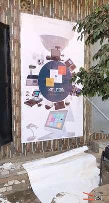 XelCom Équipements image 2