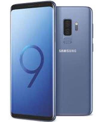 Samsungs9 64 go ram 4 go image 1