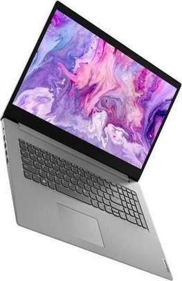 Lenovo ideapad 3 Core i3 image 2
