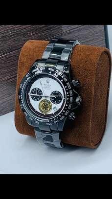 Collection de montres très classe image 7