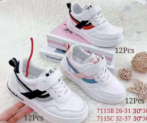 Chaussure enfant image 2