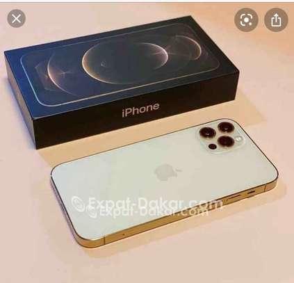 Iphone 11 Pro image 1