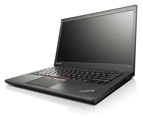 Lenovo T450 image 4