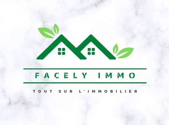 Facely Immobilier image 1