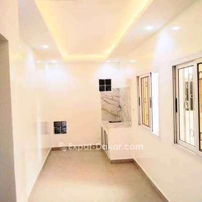 Appartement à louer à Mermoz Sacré-Coeur image 3