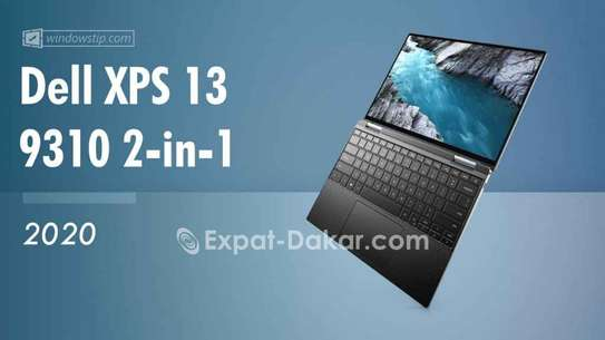 Dell XPS 13 9310 image 1