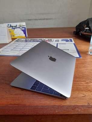 Macbook core M 12 pouces image 1