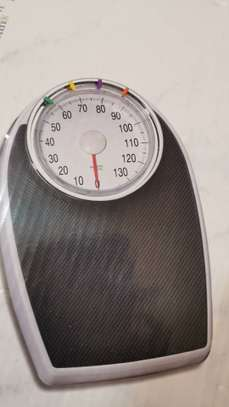 Balance Numérique Electronique image 4