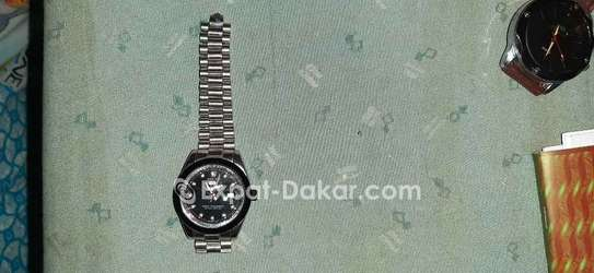 Montre Rolex Occasion image 4