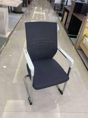 Chaises et fauteuils de bureau image 4