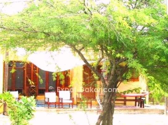 Maison à vendre à Gandiole image 1