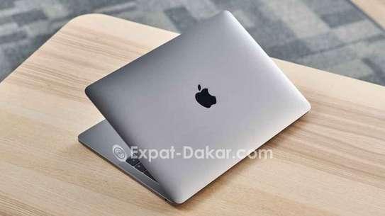 MacBook Air Retina 2020 image 1