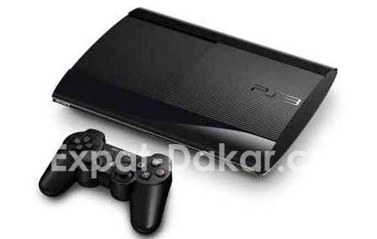 PS3 image 3