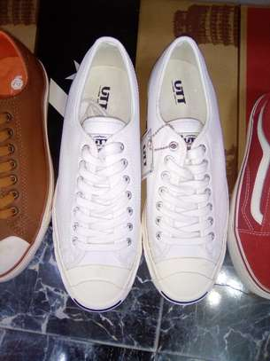 ALL STAR CONVERSE image 3
