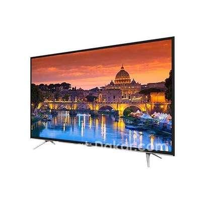TV - Ecran 43 '' - 4 k  Smart image 1