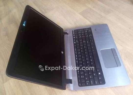 HP Probook 450 G2 image 2