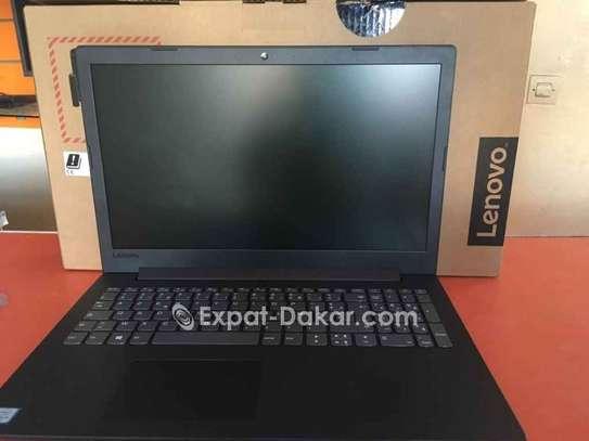 Lenovo  Ideapad 130  Core i3 image 1
