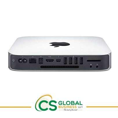 Apple  Imac  Minimac i5 image 1