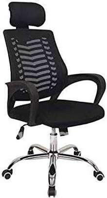 Chaise bureau image 3